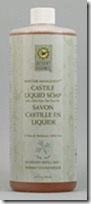 Desert-Essence-Castile-Liquid-Soap-with-100-Pure-Tea-Tree-Oil-718334221120