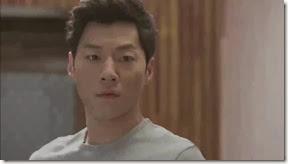 [KBS Drama Special] Like a Fairytale (동화처럼) Ep 4.flv_002146578
