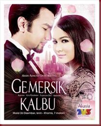 Gemersik-Kalbu-TV3