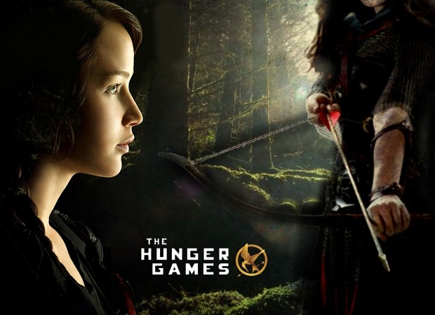 01-hunger-games-movie-review