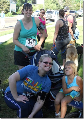 2012-06-09 Fire Hydrant 5k (14)