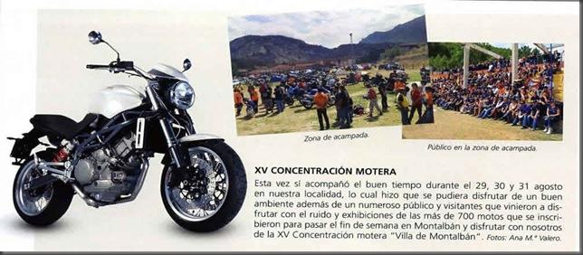 concentracion001