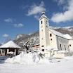 winterurlaub-weissbach.jpg