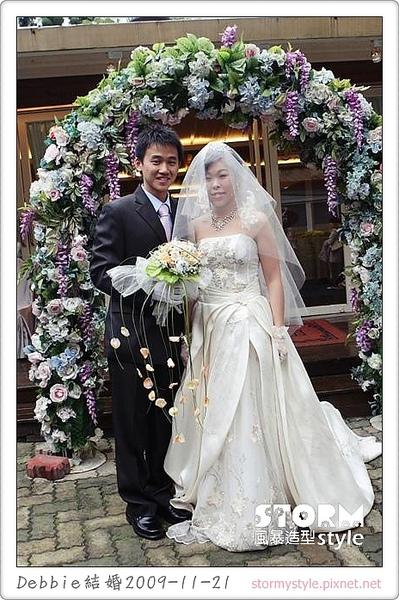 debbie結婚8.jpg