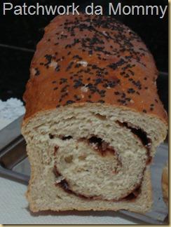 pão de canela 013