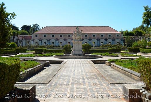 gloriaishizaka.blogspot.pt - Palácio do Marquês de Pombal - Oeiras - 90