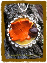 Fall-Leaf-Necklace-2
