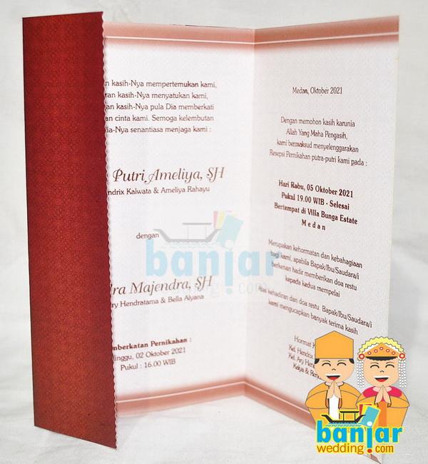 contoh undangan pernikahan banjarwedding_203.JPG