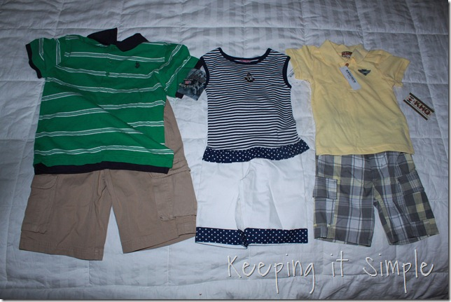 wittlebee clothing (2)
