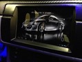 BMW-Tablet-in-Dash-4