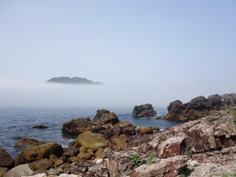 2013_0316-0317 龍洞攀岩‧黃金谷&校門口_092