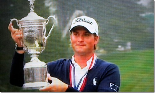 webb simpson winner