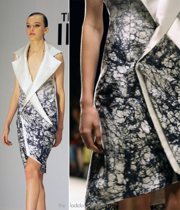 MBFWA The Innovators - Ying Yaun - Non-Identity - TAFE Fashion Design Studio (2)