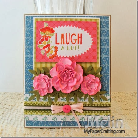 laugh a lot card-450