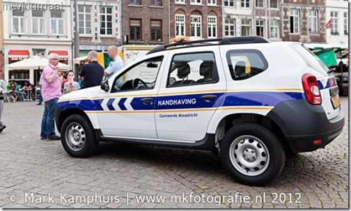 Dacia NL overheid 01