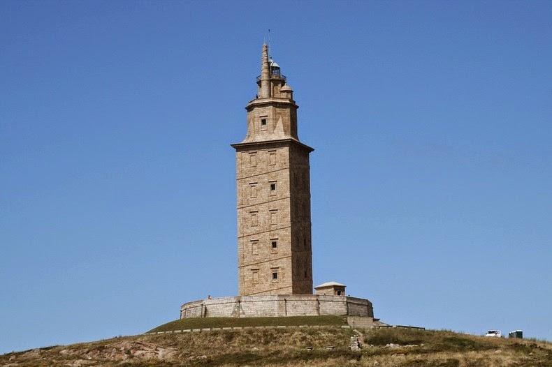 tower-of-hercules-3