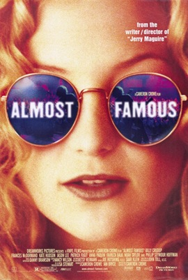 almoust famous