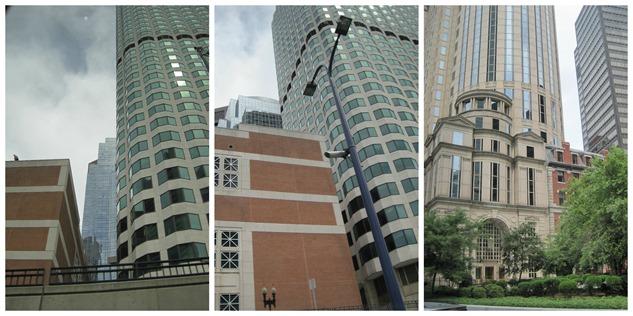 Boston_1