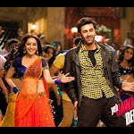 Yeh Jawani Hai Deewani (2028) Movie Stills  Photos Wallpapers [Mindwood.org].jpg