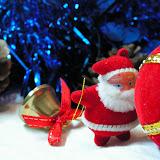 Navidad%2520Fondos%2520Wallpaper%2520%2520582.jpg