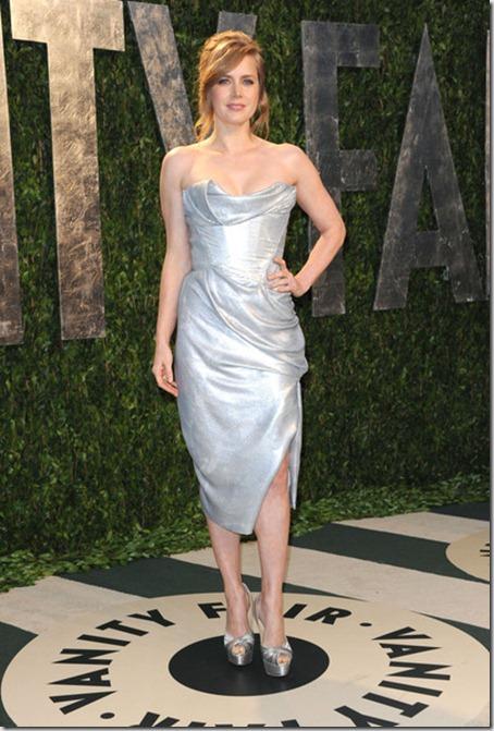 2012 Vanity Fair Oscar Party s734RNJbCl8l