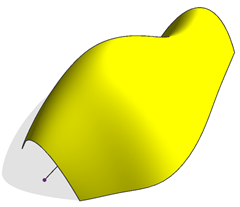 2012-05-15_2041