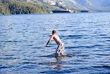 Vakantie11-110803-WatertonCaches
