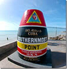 southernmost-point-sm