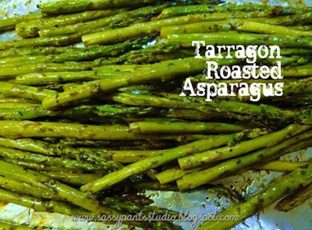 asparagus roasted100 (1)