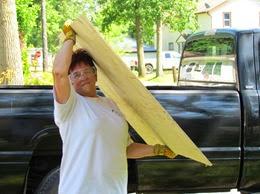 1407141 July 11 Barb Carrying 8x4 Sheet