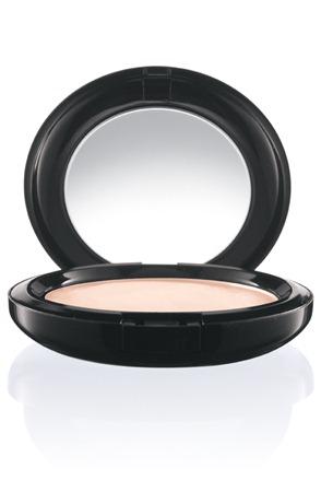 P P Beauty Balm Compact-72