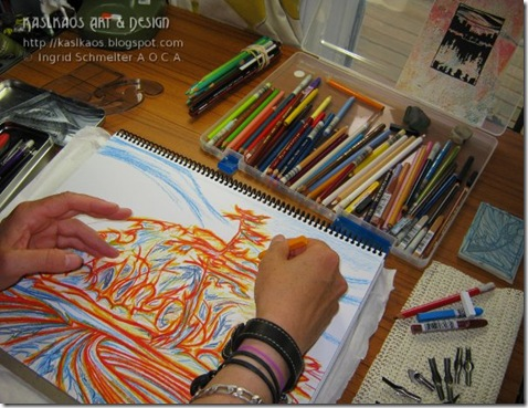 12061201tools-coloured-pencil72