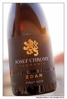 Josef_Chromy_ZDAR_Pinot_Noir_2006