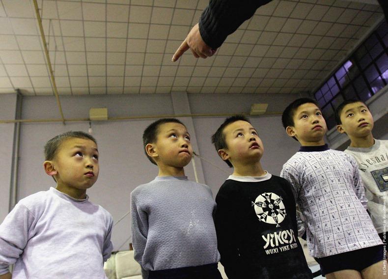 china-sports-school10