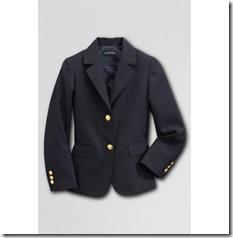 model pakaian dinas wanita terbaru (14)