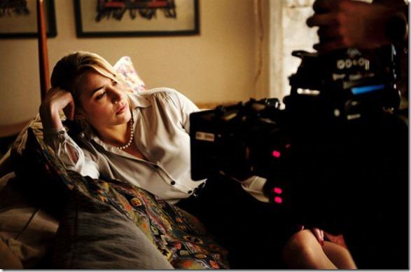 movie-behind-scenes-26