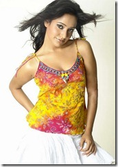 neha sharma spicy