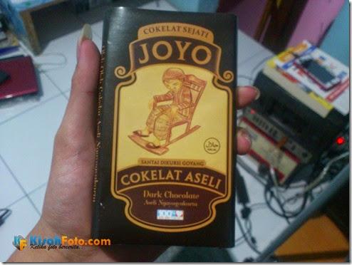 Cokelat Joyo Kisah Foto_01