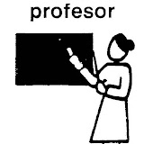 Profesor copia.jpg
