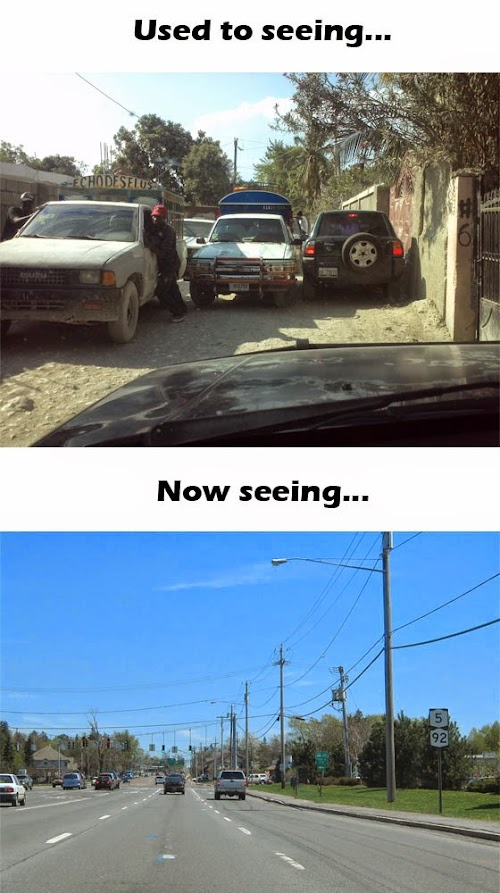 Used-to-seeing---Now-Seeing---Driving.jpg