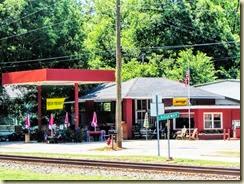 02 Old Station