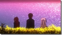 Little Busters - 22 -10