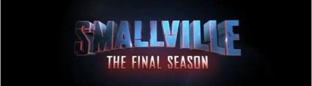new-smallville-season-10-promo_318
