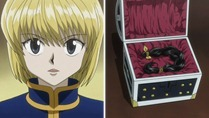 [HorribleSubs] Hunter X Hunter - 41 [720p].mkv_snapshot_07.00_[2012.07.28_23.27.46]