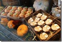 harrogate halloween cakes