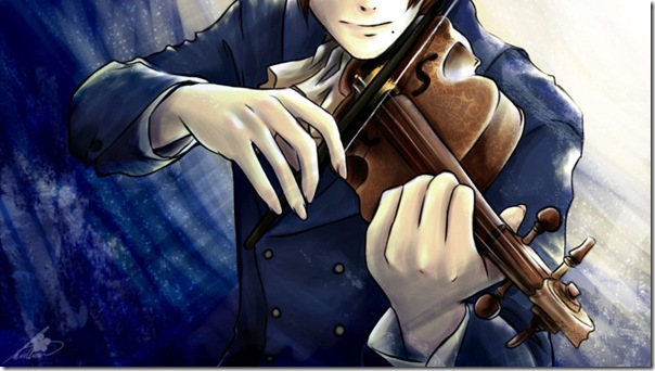 APH___Melody_of_a_violin_by_Cowslip