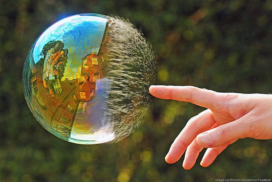 [bubble-burst%255B12%255D.jpg]