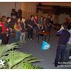 ESM Rotterdam my_110101_241.JPG