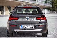 BMW-1-Series-41.jpg