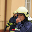 20100625 požár neplachovice 021.jpg